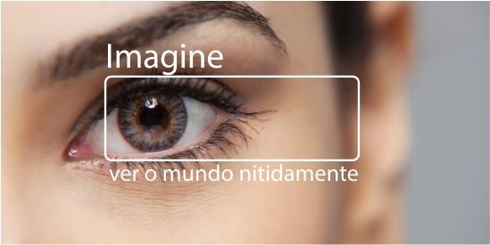 7904f7af6 cirurgia refrativa laser – Cirurgia de Catarata – Cirurgia de miopia –  Curitiba