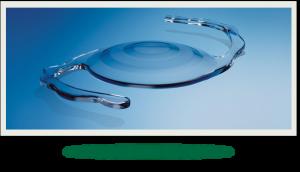Lente Multifocal - Alcon - Melhor qualidade de vida