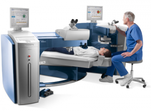 laser miopia curitiba 2