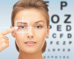 cirurgia de miopia a laser