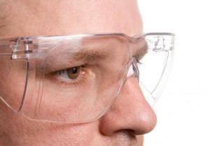 1-Oculos