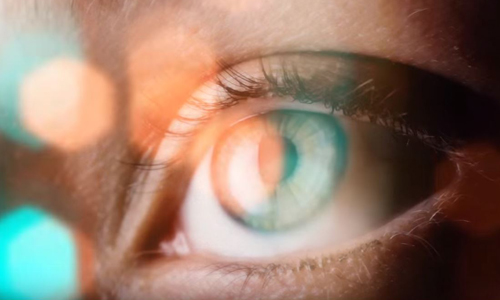 cirurgia lasik contoura curitiba
