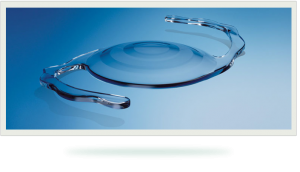 lente multifocal curitiba