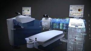 laser miopia curitiba