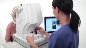 cirurgia-de-catarata-curitiba-biometria-ocular-iol-master-700-curitiba