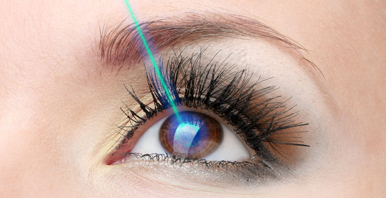 cirurgia refrativa curitiba a laser