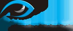 Cirurgia de Catarata - Cirurgia de miopia - Curitiba